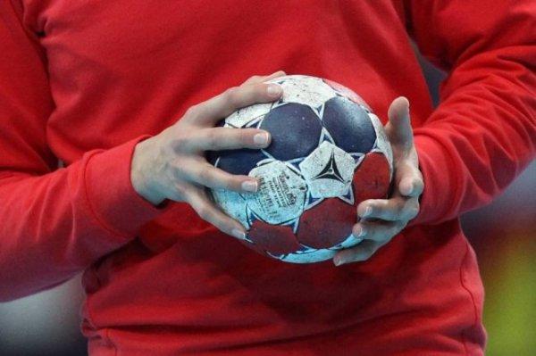 Федерация гандбола России требует уголовного наказания участникам договорных игр