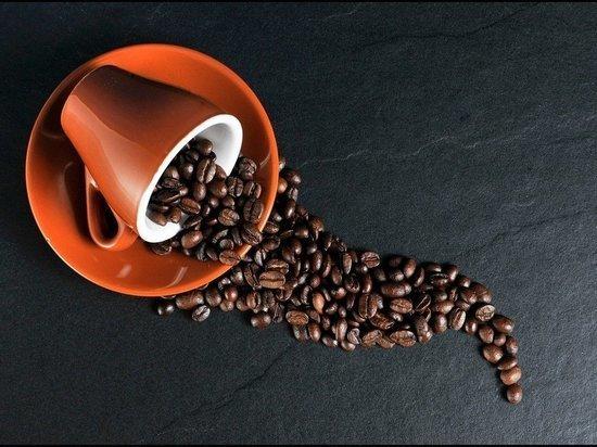 Диетолог назвала продукты-заменители кофе