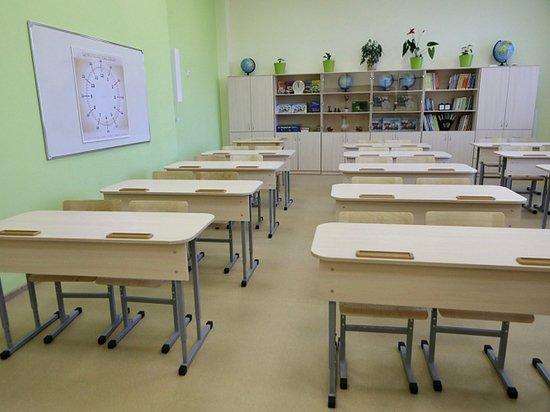 Российским семьям предложили ежегодно выплачивать к школе 20 тысяч рублей