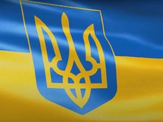 Украинский депутат предложил выдавать паспорта неграждан пророссийским жителям