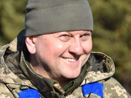 Война без правил: ВСУ разрешили стрелять по Донбассу