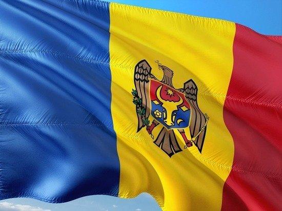 Молдавский парламент не стал обсуждать продление контракта с «Газпромом»