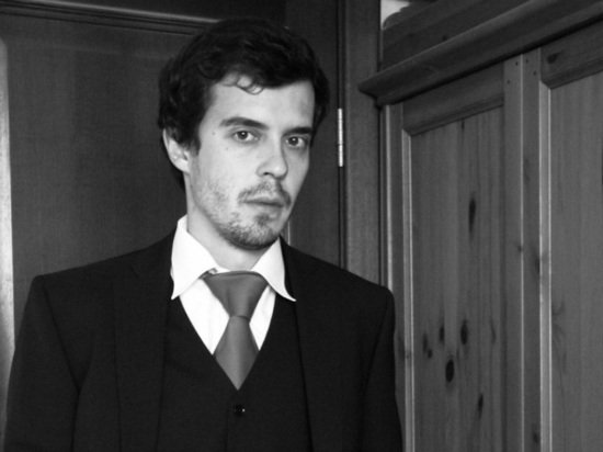 ФСБ сообщила детали побега Доброхотова за границу