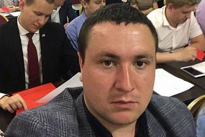 В КПРФ подтвердили нападение депутата на девушку словами «в семье не без урода»