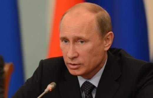 Школьник поправил Путина в разговоре о Северной войне