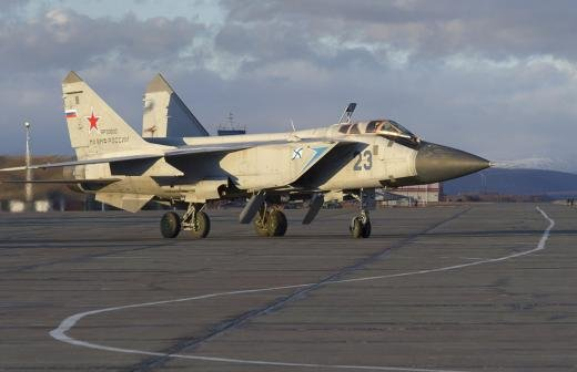 Губернатор Камчатки рассказал об обновлении авиапарка