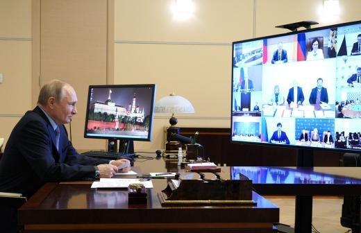 Примаков отреагировал на нападки на русскоязычных в экс-республиках СССР