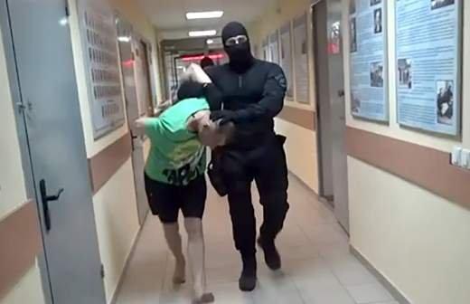 Прокуратура Хабаровского края начала проверку в связи с дракой в колонии