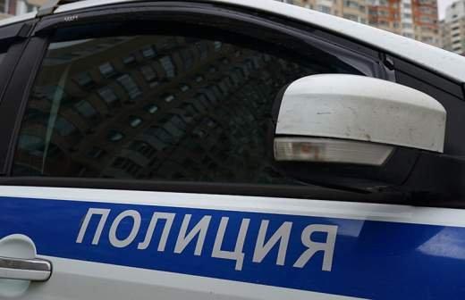 Мать одной из убитых в Кузбассе школьниц не знала о ее пропаже