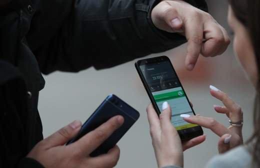 Проект о возврате средств жертвам мошенников внесут в правительство за два месяца