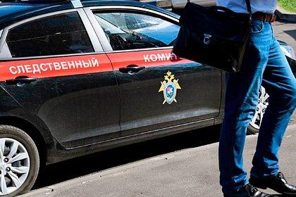 Названо число пропавших без вести после взрыва в жилом доме в Подмосковье