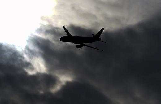 Авиаэксперт назвал самые частые причины турбулентности