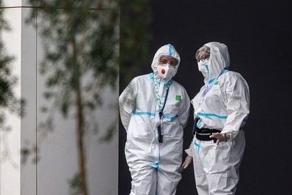 Стали известны детали проверки дома после гибели бабушки и внучки в Москве