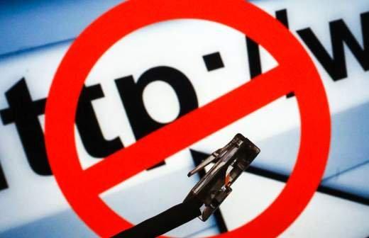 РКН заблокировал сайт Antijob с негативными отзывами о работодателях