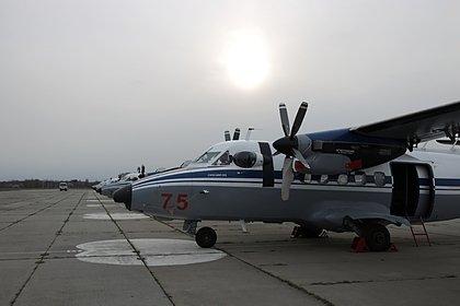 У авиакомпании разбившегося под Иркутском L-410 неоднократно выявляли нарушения