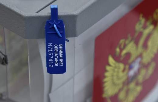 Жириновский въехал на предвыборный слет ЛДПР на тройке лошадей с кучером