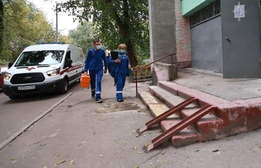 В компании-дезинсекторе прокомментировали дело о смертельном отравлении в Москве