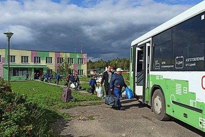 Мигранта заподозрили в убийстве россиянки во время эротического массажа