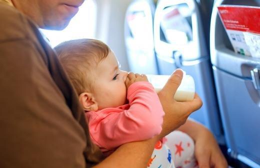 У авиакомпании «Якутия» выявили проблемы с безопасностью полетов