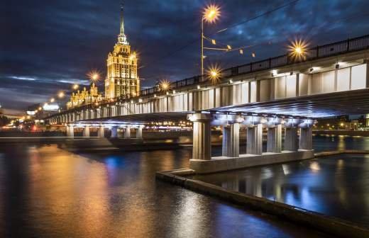 Юрист объяснил случаи несоответствия российских отелей заявленным «звездам»