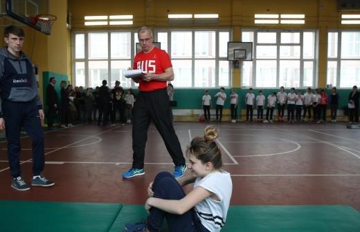 Умер тренер олимпийской чемпионки по фехтованию Инны Дериглазовой