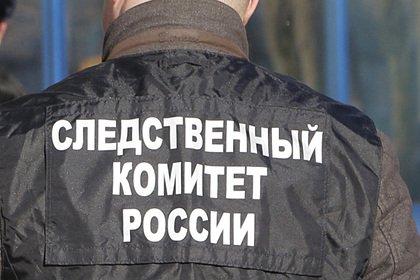 Россиянка устроилась работать тайным покупателем и оказалась должна миллион
