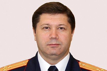 В Тверской области отключился энергоблок атомной электростанции