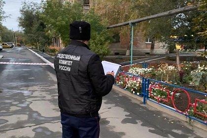 Хозяин квартиры рассказал подробности об убийстве трех студенток под Оренбургом