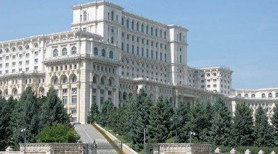 Как получить рабочую визу в Румынию?