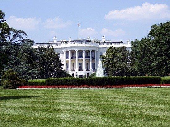 Салливан обсудил меры по укреплению доверия с вернувшимся в Вашингтон послом Франции