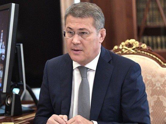 В Башкирии ужесточили ограничения из-за коронавируса