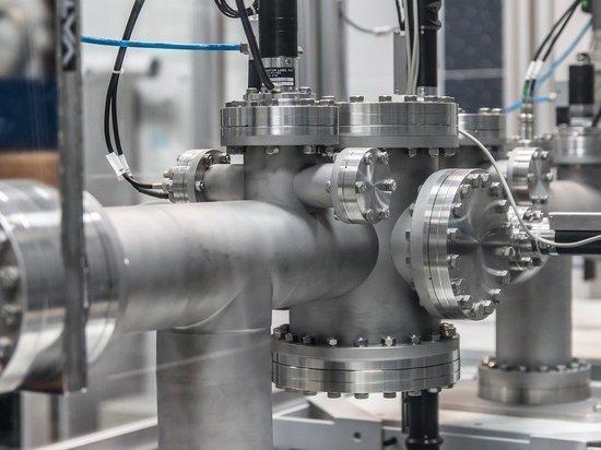 «Газпром» начал поставлять газ Венгрии в обход Украины