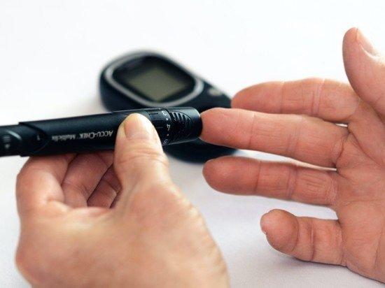 Ученые объяснили, как можно излечиться от диабета второго типа