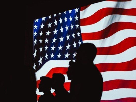Вашингтон признал, что у США нет ресурсов для высылки всех нелегалов