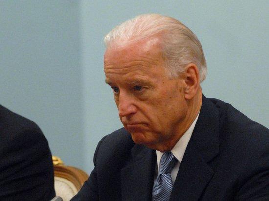 Байдену предрекли очередную «головную боль» из-за России