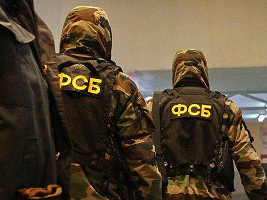 Коррупцию в «Роскосмосе» и проблемы силовиков защитили от иностранных агентов