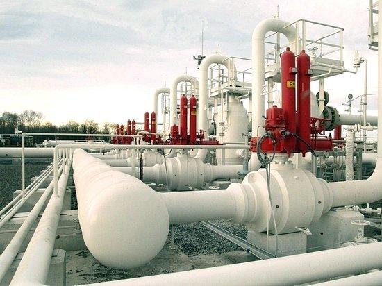 Названы последствия для Украины прямого экспорта российского газа в Венгрию