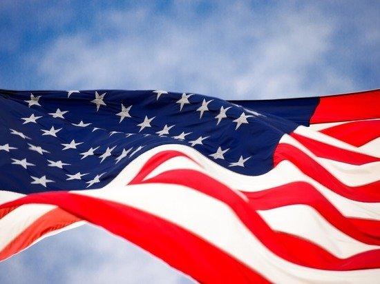 В Госдепе США отреагировали на задержание Саакашвилли