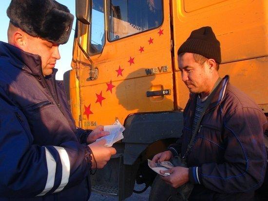 Президент Федерации мигрантов: «Амнистию продлевать не будут»