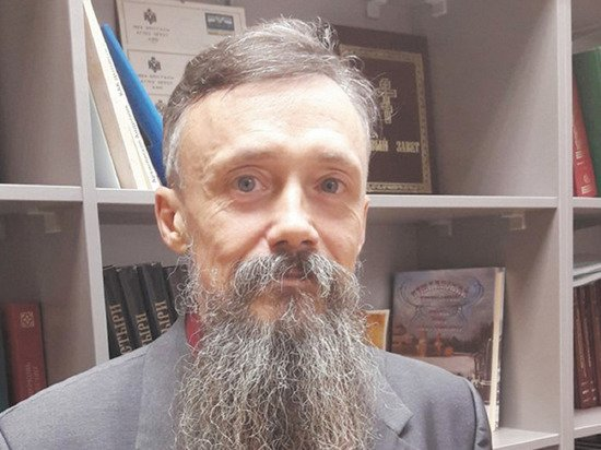 ПГНИУ заменил профессора, который вел лекцию во время стрельбы