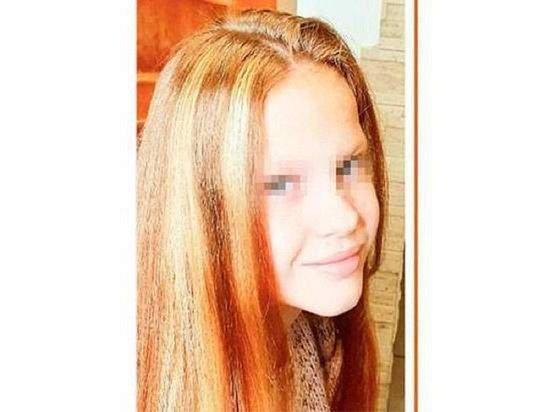 Пропавшую накануне десятилетнюю девочку нашли в Москве