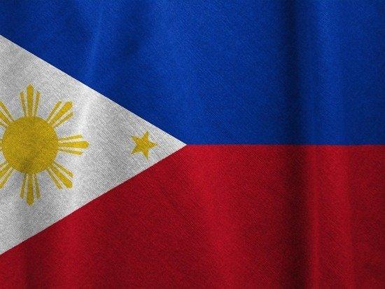 Президент Филиппин объявил об уходе из политики