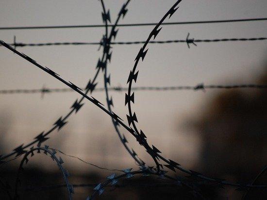 Границы не на замке: эксперт рассказал о проблемах погранслужбы