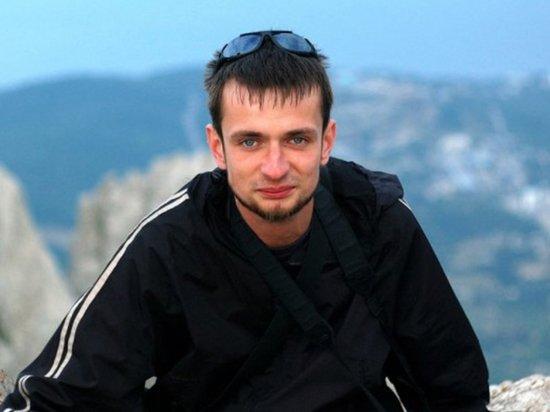 """""""Комсомольская правда"""" сутки не может связаться со своим белорусским журналистом"""