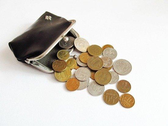 Финансист назвал преимущества рублевых вкладов
