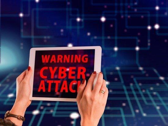 Министр обороны Великобритании пригрозил врагам кибератаками