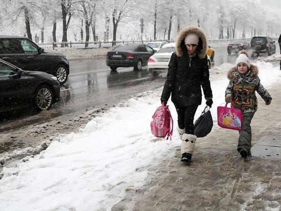 Минпросвещения не планирует закрывать школы из-за коронавируса