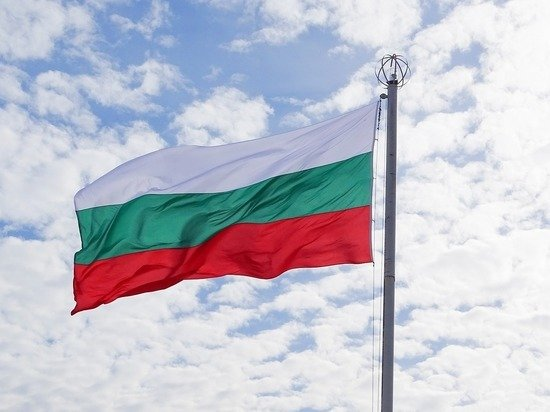Посол России назвала инициатора высылки дипломатов из Болгарии