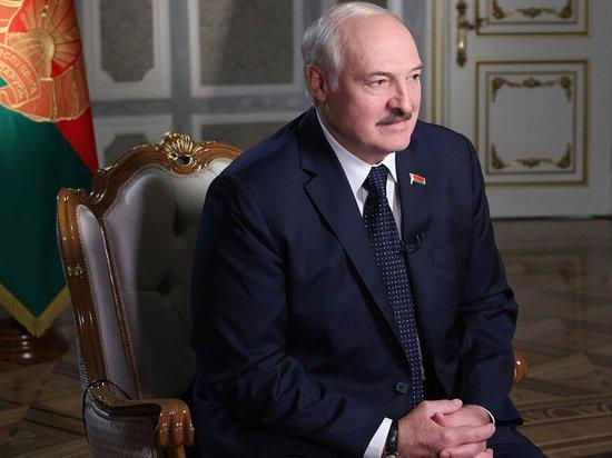 Почему батька опять воюет с Россией: ЧП в совхозе Лукашенко