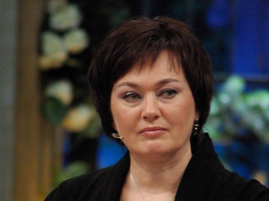 Состояние попавшей в Коммунарку Гузеевой ухудшилось